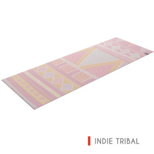 Indie Tribal
