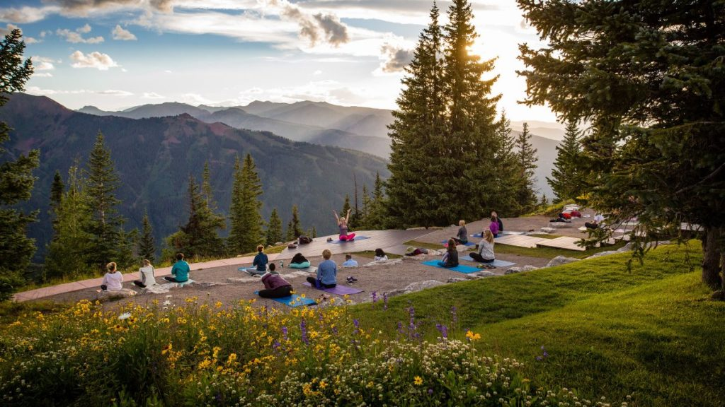 aspen-colorado-yoga_h.jpg