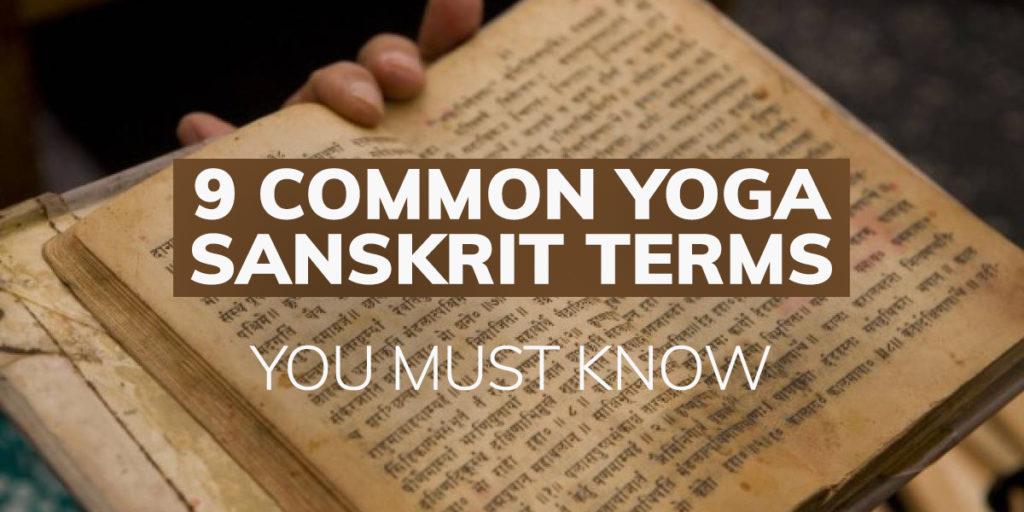 9_terms_sanskrit