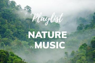 Header Nature_in_music-website