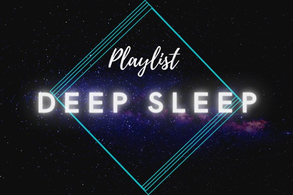 Header Spotify - SLEEP - Website1