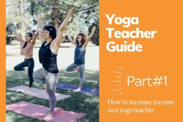 Header Yoga teacher guide #1