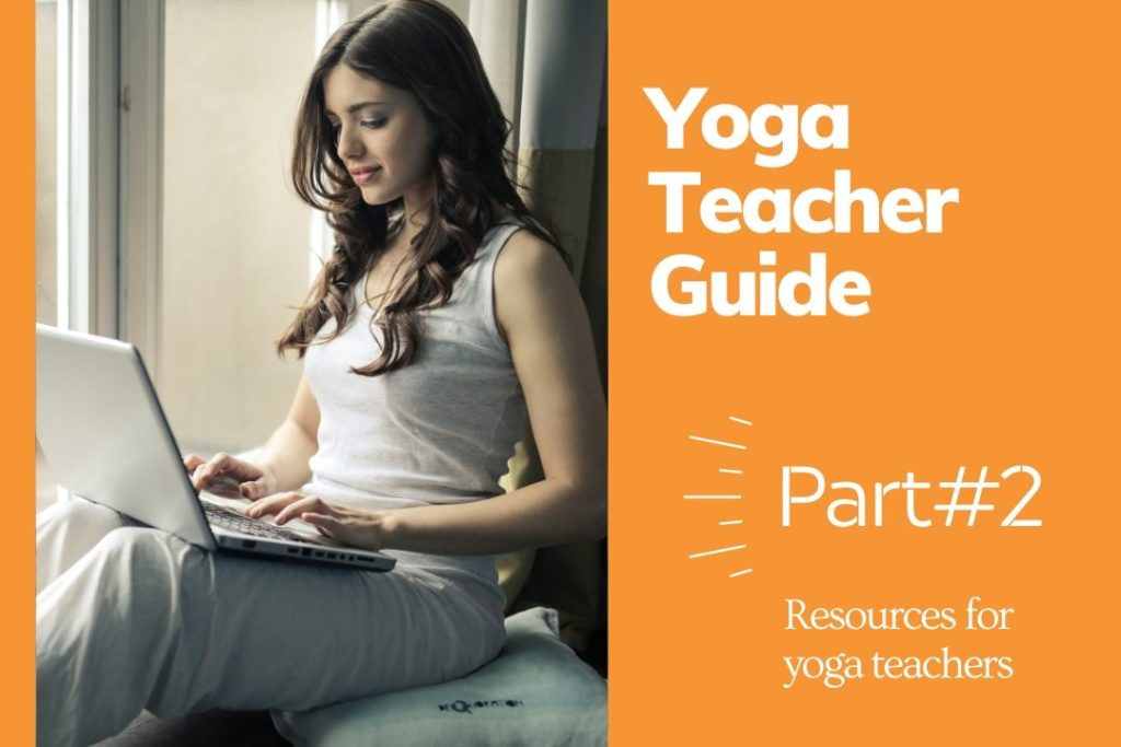 Header Yoga teacher guide #2