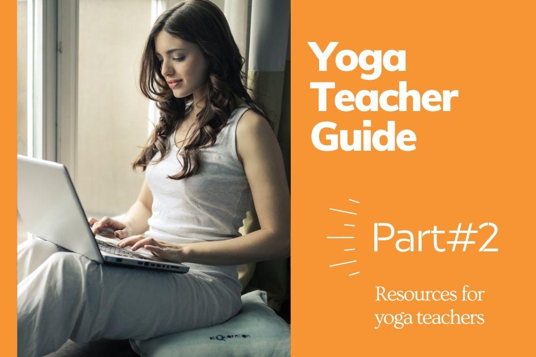 Header Yoga teacher guide #2