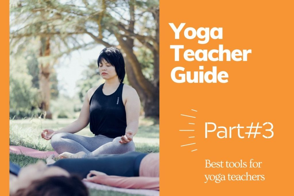 Header Yoga teacher guide #3