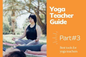 Header Yoga teacher guide #3