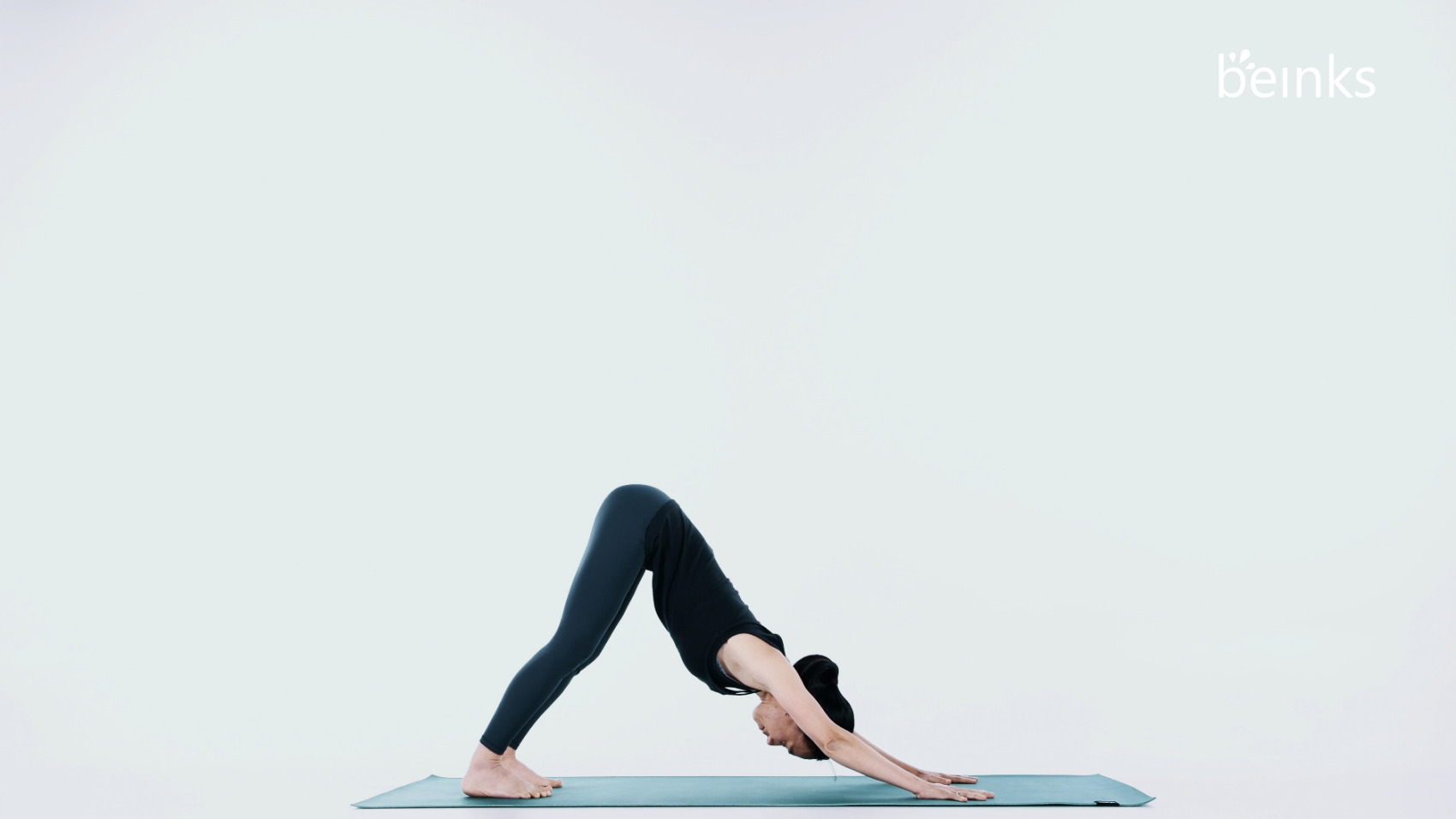 Downward Facing Dog   Everything you should know about the pose