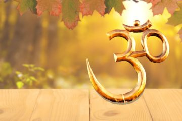 meaning of om